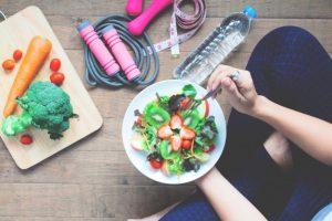 dieta dukan en qué consiste